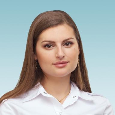 donskaja_donskaya