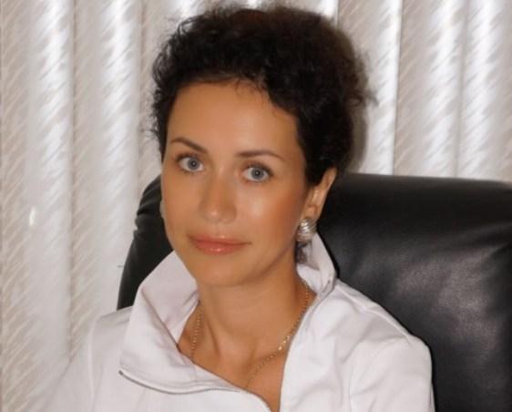 ryzhkova-olga-anatolevna-vrach-kosmetolog-dermatolog