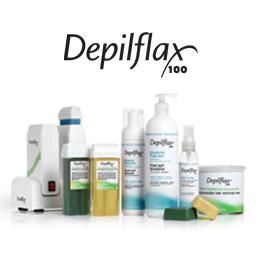Depiflax