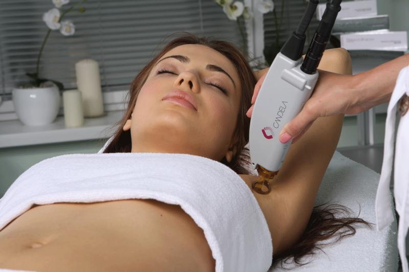 Элос эпиляция - противопоказания и последствия удаления волос, отзывы