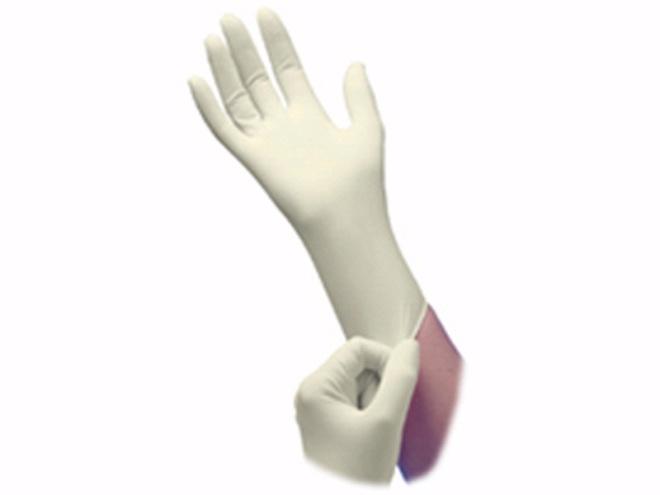 Выбираем перчатки для шугаринга